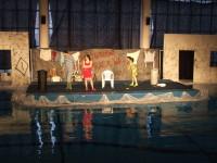 Divadlo2