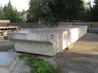 betonovy ponton 1