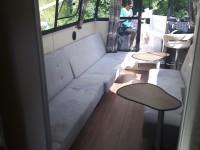 Schab CAB 10 interier1